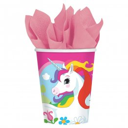 set-8-pahare-party-unicorn-266-ml