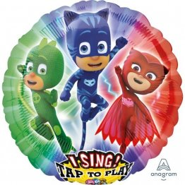 balon-folie-jumbo-muzical-PJ-Masks-fabricademagie