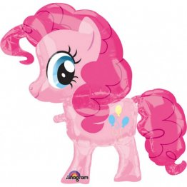 balon-jumbo-folie-figurina-ponei-My-Little-Pony-Pinkie-Pie