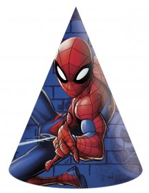 set-6-coifuri-spiderman-team-up