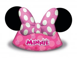 set-6-coifuri-party-minnie-happy-helpers