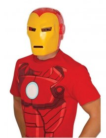 casca-iron-man-adulti