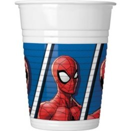 set-8-pahare-party-spiderman-team-up
