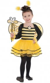 costum-albina-Miss-Bee-copii-fabricademagie