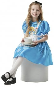 costum-disney-alice-in-tara-minunilor-copii