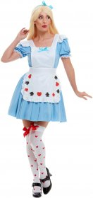 Costum-Alice-in-Wonderland-fabricademagie
