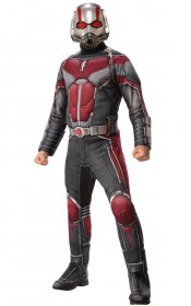 costum-Ant-Man-Omul-Furnica-delux-adulti