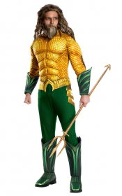 Costum-Aquaman-Atlantida