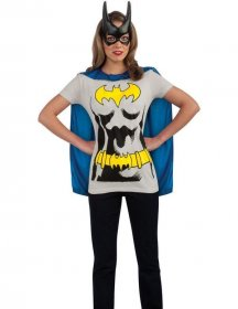 costum-batman-dama-tricou