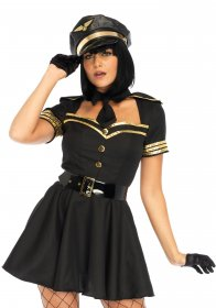 costum-capitan-pilot-avion-dama-Leg-Avenue