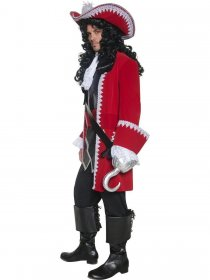 costum-capitanul-hook