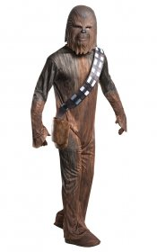 costum-star-wars-chewbacca-adulti