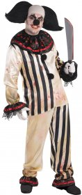 costum-clown-halloween-sinistru