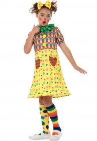 costum-clown-fete-haios