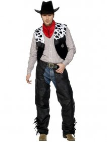 costum-cowboy-adulti-barbat