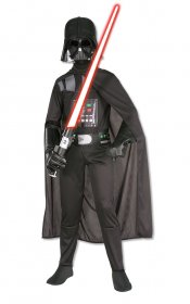 costum-Darth-Vader-Dark-Force-adolescenti