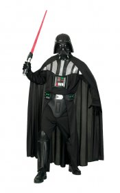 costum-star-wars-darth-vader