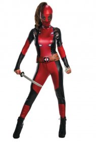costum-deadpool-adolescenti