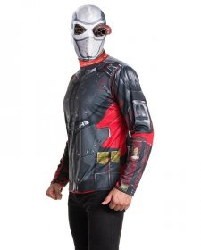 costum-deadshot-brigada-sinucigasilor