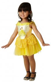 costum-disney-printesa-belle-balerina