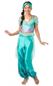 costum-disney-printesa-jasmine-adulti
