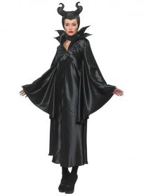 Costum-Disney-Maleficent