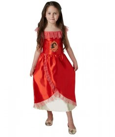 costum-disney-printesa-elena-din-avalor