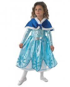 costum-disney-printesa-sofia-royal-iarna