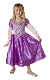 costum-disney-printesa-rapunzel-royal-fabricademagie
