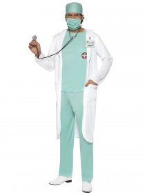 costum-doctor-adulti
