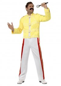 costum-freddie-mercury-queen