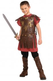 costum-gladiator-spartan-copii