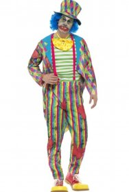 costum-halloween-clown-horror-adulti