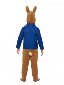 costum-iepuras-peter-rabbit-fabricademagie