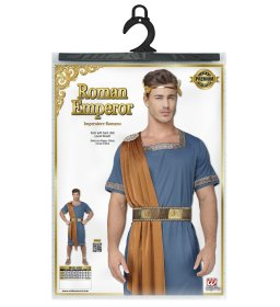 Costum-Imparat-Roman-Antic