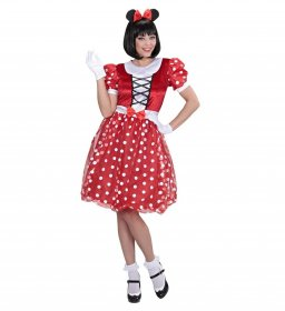 costum-minnie-mouse-adulti-femei