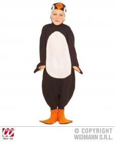costum-pinguin-copii