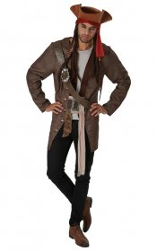 costum-pirat-disney-jack-sparrow-adulti-fabricademagie
