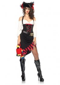 costum-piraterita-leg-avenue