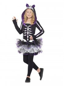 costum-schelet-pisica-fete-Miss-Skelly