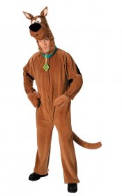 costum-scooby-doo-adult-fabricademagie