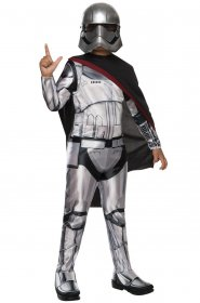 costum-star-wars-capitan-phasma-EP7-copii