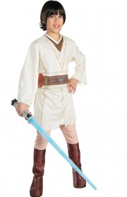 costum-star-wars-cavaler-jedi-copii