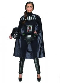 costum-star-wars-darth-vader-second-skin-dama