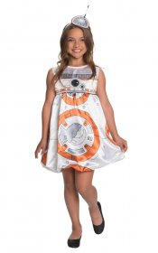 costum-Star-Wars-fete-robot-BB-8