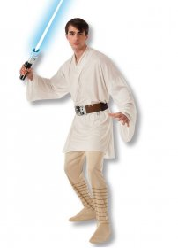 costum-star-wars-jedi-skywalker-adulti-ep8