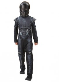 costum-stars-Wars-Droid-K-2SO-copii-Rg1-Rogue-One