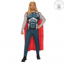 costum-thor-adulti