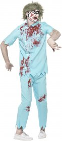 Costum-Zombie-doctor-adulti