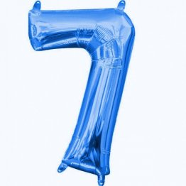 mini-balon-folie-cifra-7-blue-35-cm